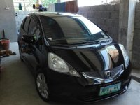 Honda Jazz 2009 for sale in Sison