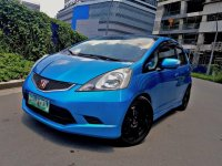 Honda Jazz 2009 for sale in Pasay