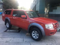 2009 Ford Ranger for sale in Makati