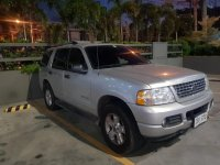 Ford Explorer 2006 for sale in Mandaluyong