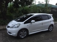 Honda Jazz 2009 for sale in Rodriguez‎