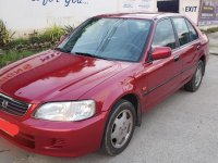 1999 Honda City for sale in San Fernando