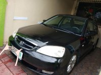 2003 Honda Civic for sale in Las Pinas