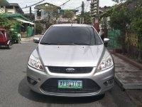 2011 Ford Focus for sale in Subic