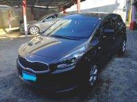 2014 Kia Carens for sale in Cebu City