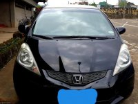 2009 Honda Jazz for sale in Baguio