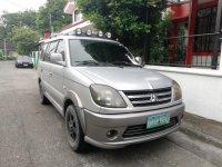 2010 Mitsubishi Adventure GLS Sport for sale in Binan