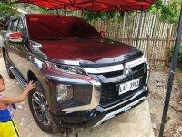 Used Mitsubishi Strada 2019 Automatic Diesel for sale in Mạnila