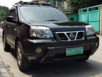 2005 Nissan X-Trail for sale in Caloocan
