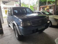 2006 Ford Everest for sale in Muntinlupa