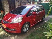 2010 Honda Jazz for sale in Cagayan de Oro