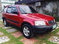 1999 Honda Cr-V for sale in Cavite