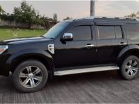 2013 Ford Everest for sale in Malabon