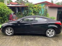 2013 Hyundai Elantra for sale in Imus