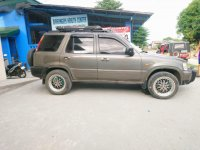 Honda Cr-V 1999 for sale in Muntinlupa