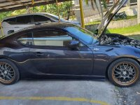 2015 Toyota 86 for sale in Balanga