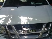 Isuzu Crosswind 2016 for sale in Pasig