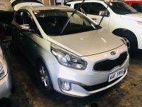 2014 Kia Carens for sale in Manila
