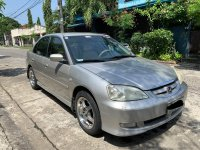 2003 Honda Civic for sale in Manila