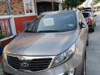 2014 Kia Sportage for sale in San Fernando