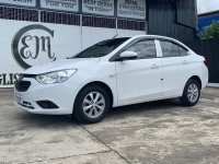 Used Chevrolet Sail for sale in Lucena