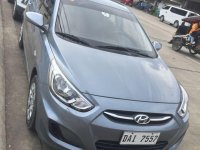 2019 Hyundai Accent for sale in Calapan