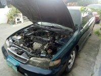 1998 Honda Accord for sale in Cagayan de Oro