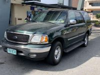 2001 Ford Expedition for sale in Pasig