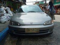 1994 Honda Civic for sale in Manila