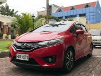 2016 Honda Jazz for sale in Manila