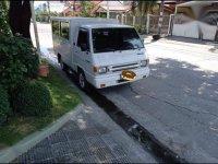 2006 Mitsubishi L300 for sale in Las Pinas