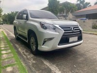 2014 Lexus Gx 460 for sale in San Juan
