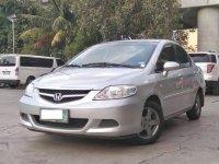Honda City 2006 for sale in Makati