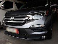 2017 Honda Pilot for sale in Manila
