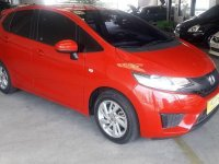 2016 Honda Jazz for sale in San Fernando
