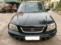 2001 Honda Cr-V for sale in Bacoor