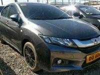 2017 Honda City for sale in Cainta