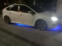 Ford Focus 2007 Hatchback for sale in Subic