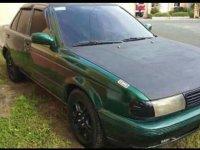 1994 Nissan Sentra for sale in Cebu City