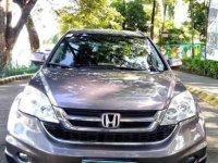 2011 Honda Cr-V for sale in Biñan