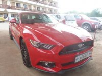 2018 Ford Mustang for sale in Panglao