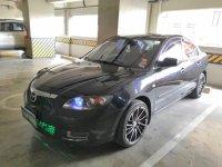 2011 Mazda 3 for sale in Manila