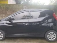 2014 Hyundai Eon for sale in Angeles