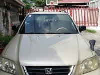 1992 Honda Cr-V for sale in Bacoor