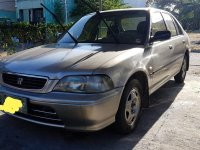 Honda City 1997 for sale in Mandaluyong