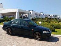 2001 Honda City for sale in San Juan