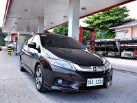 2017 Honda City for sale in Lemery