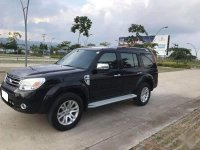 Used Ford Everest 2013 for sale in Mandaue