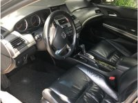 2011 Honda Accord for sale in Muntinlupa