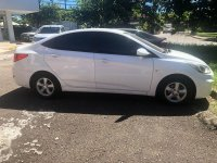 2012 Hyundai Accent for sale in Cebu City